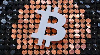 比特幣主導地位弱化 策略師:恐為加密貨幣泡沫警訊 | Anue鉅亨 - 虛擬貨幣
