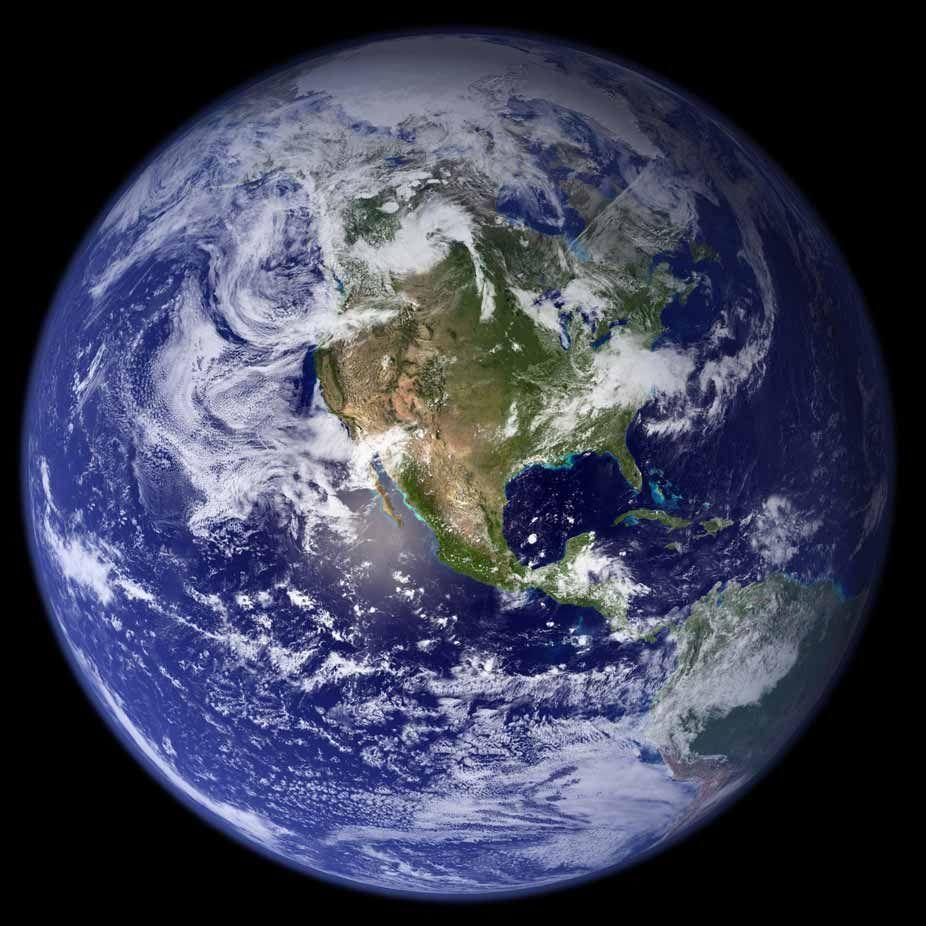 BBC Mundo - Ciencia y Tecnología - El verdadero color de ...