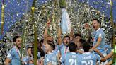 Juventus, Inter e la Supercoppa in Arabia che divide