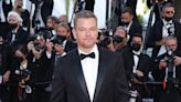 Who's More Fun — Chris or Liam Hemsworth? Matt Damon Weighs In!
