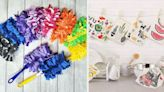 26 Cleaning Products Your Home Will Thank You For Buying