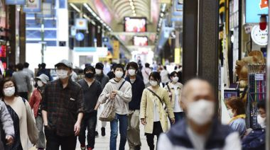 英國變種病毒害台疫情炸開!傳染力強重症風險高 日本慘況成借鑒
