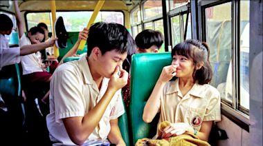 《台北電影獎入圍揭曉》無聲入圍8項大贏家 帝后死亡絕殺