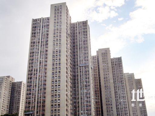 【今日二手焦點】需求強樓價高企 上車客攻已補價資助房屋 - 香港經濟日報 - 地產站 - 地產新聞 - 其他地產新聞