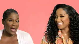 T.I. & Tiny: Friends & Family Hustle: Don't Judge A Book