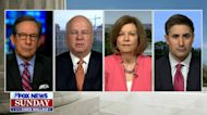 Kevin McCarthy backs Stefanik over Cheney amid GOP leadership fight