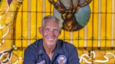 Join the Club: Denver Elks Lodge 17 Is a Different Kind of Animal