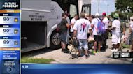 Tampa group heading to DC to rally for Cuba