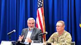 Majority of Afghans at Indiana's Camp Atterbury had ID and all were vetted: Federal authorities