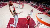 Poll: Jayson Tatum among NBA's most liked players