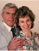 Who is Andy Griffith's ex-wife Cindi Knight? Her Bio: Age, Height, Net Worth, Nationality, Facts