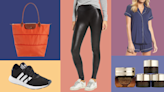 Nordstrom cardmembers, today is your last chance to shop the Anniversary Sale with early access