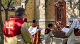 Photos: Celebrating Armenian traditions and faith in St. Paul
