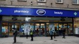 Pharmacy chain Boots offers £120 COVID tests for asymptomatic people
