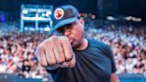 Chuck D on why Fight The Power is 'still relevant'