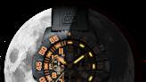 推薦十大Luminox雷明時手錶人氣排行榜【2021年最新版】