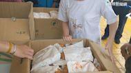 潘政琮高球奪銅 苑裡發200份雞排慶賀