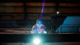India's Factory Growth Rebounded in July, Hiring Resumed After 15 Months | Investing News | US News