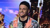 'America's Got Talent' finale: Magician Dustin Tavella wins Season 16 in star-studded finale