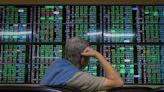 台股單週刷3大驚嚇紀錄 還能指望資金行情嗎?