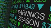 Is a Beat in Store for Zimmer Biomet (ZBH) in Q2 Earnings?