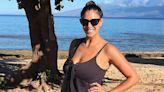 Christina Mauser, Who Was Killed in Kobe Bryant Crash, Loved 'Her Husband, 3 Kids' Basketball