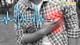 冷颼颼,心血管疾病、中風易發作 牢記11項保命絕招!