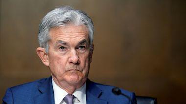 美聯準會主席鮑爾「鴿」的不夠 債券市場失望
