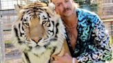 Tiger King Joe Exotic has a new plan to get back at rival Carole Baskin