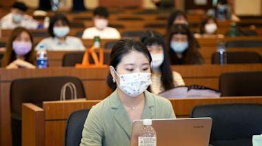 聚焦「疫情年代的人際關係與網路展演」 台美日韓學者線上會世新