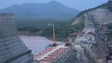 Three-way talks over Ethiopian dam fail in Kinshasa: statements