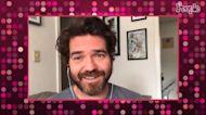 Southern Charm's John Pringle Dispels Rumors of Kristin Cavallari and Austen Kroll Dating