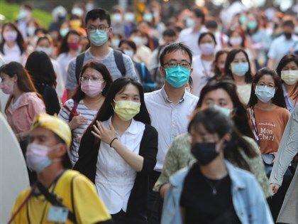 防疫升級6/8前大型活動停辦 各縣市措施總整理【不斷更新】