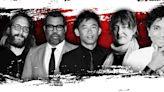 Best Horror Directors of the 2010s