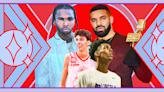 The Best High School Basketball Soundtracks of 2020