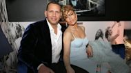 Alex Rodriguez opens up about J.Lo split, says he's 'grateful' for last 5 years