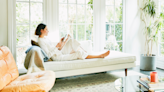 15 Easy Ways to Detox Every Room in Your Home