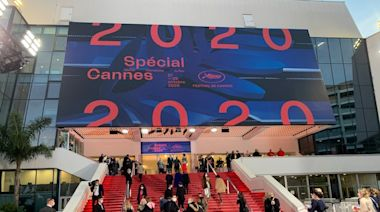 Cannes Film Festival Weighing Up June-July Dates As Chances Of May Event Recede
