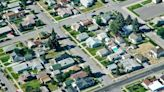 Americans Are Getting Fewer Mortgages, Even As Rates Stay Low | Bankrate