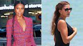 Gabrielle Union, Larsa Pippen & 5 More Stars Rocking Braids This Fall – See Pics