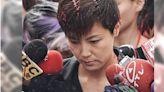 何韻詩下周演唱會場地遭取消 香港藝術中心:觸犯租借合約