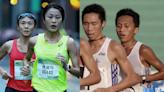 【全運會點將】壓軸馬拉松 77 位男女選手決戰河濱