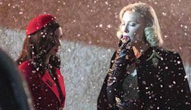 The Carol Sequel Looks Great