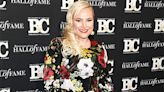 Meghan McCain Lists Jeanine Pirro & Donald Trump Jr. As Worst 'View' Guests She Interviewed