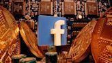 社群龍頭再戰幣圈,臉書幣「變臉」能讓轉帳像聊天? | 邱莉燕 | 遠見雜誌
