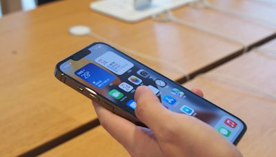 iPhone 13 缺料減產?法人:下半年備貨仍有 8,700 萬支