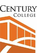 Century College
