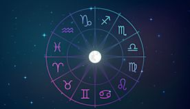 Staycations: what you should do depending on your star sign and astrology