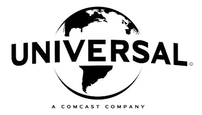 Universal Reserves Several Dates On 2024 Theatrical Release Calendar