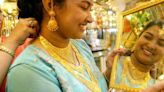 Gold Price Today 14 June 2021: Opens in red! Weakness in bullion! Expert recommends SELL at these levels